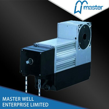 Sectional Door Motor