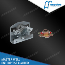 Central Bearing Bracket Industrial