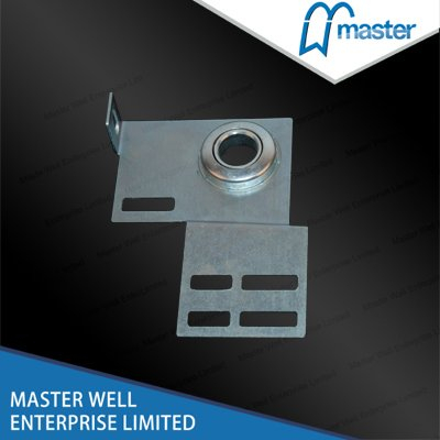 Side Bearing Bracket