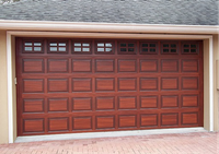 //5mrorwxholojjij.leadongcdn.com/cloud/mmBqiKjrRimSkimjrijn/sectional-garage-door.png